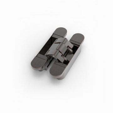 Concealed Hinges | Product categories | ENVO
